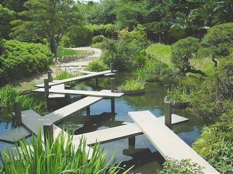 Landscape Architecture Courses In Sri Lanka Your Landscape Architecture Magazine Instagram Modern Garden Design Landscape Design Landscape Architecture