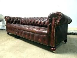 Image Result For Used Leather Couch Leather Sofa Black Leather Sofas Brown Leather Chesterfield Sofa