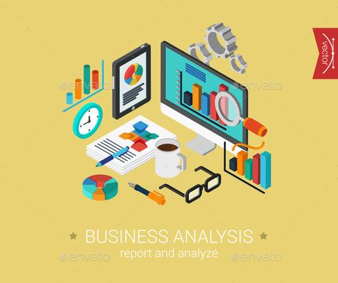 Todo Geek tem suas manias Geek Pinterest - business analysis report