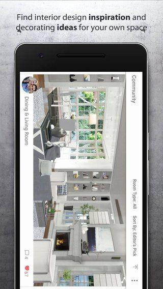 Free Home Design Software And Interior Design Software Autodesk Homestyler Beautiful Homestyler Apk 4 0 0 Free Apk From