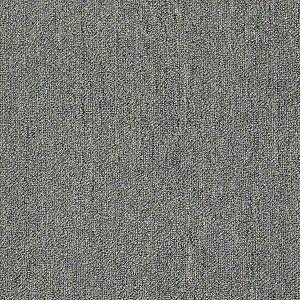 Aladdin Broadloom Carpet on a budget