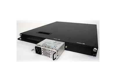 Load Balancers 51167: New Cisco F5 F5-Upg-Ac-300W-R 300W Ac