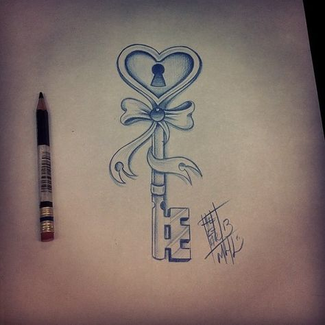 @Hectorm4l @chicosm4l_the152shop @bestdrawing @art_collective #art_collective  #m4l #miami #iphonepic #tattoo #artist #artnerd #artfido #instagood #superbtattoos  #igaddic #bestdrawing #followme  #instapic #instadaily #the_inkmasters #bestoftheday #tattoo #love #art #inkaddicts #amazing #awesome #tattoosketch  #sketch  #skull #rose #owl #key