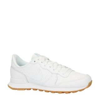 nike internationalist wit