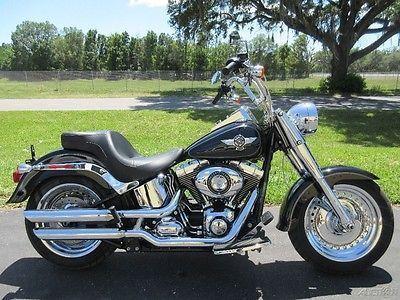 Pin On Harley Davidson Softail