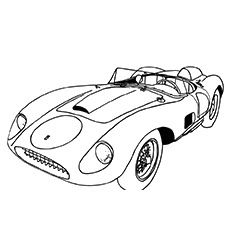 Power Battle Watch Car Coloring Pages Power Battle Watch Car Coloring Pages Drawing And Col Cars Coloring Pages Power Rangers Coloring Pages Coloring Pages