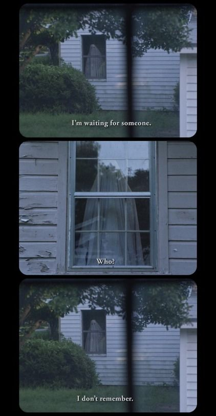 Hip hop a ghost story cinematography, wes anderson cinematography, django unchained cinematograp Quote Aesthetic, Aesthetic Pictures, Movie Subtitles, Django Unchained, Film Quotes, Ghost Stories, Mood Quotes, Aesthetic Wallpapers, Aesthetics