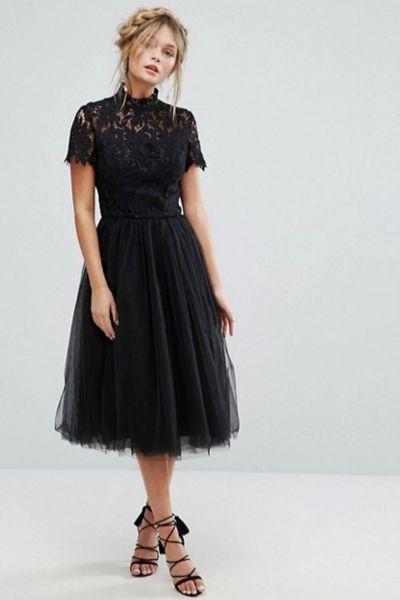 En Tarz Guzel 2019 Siyah Abiye Elbise Modelleri Siyah Abiye Elbise Modelleri Elbise