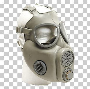 Gas Mask Png Clipart Abstract Backgroundmask Antivirus Art Carnival Mask Clip Art Free Png Download Free Png Downloads Gas Mask Png