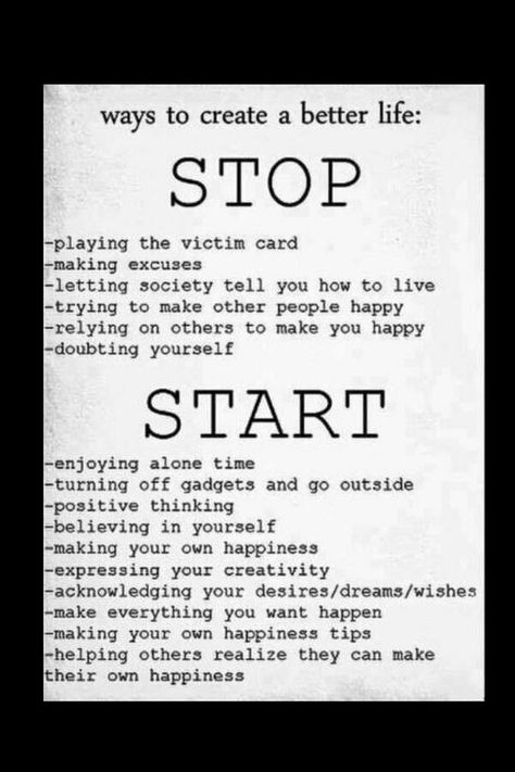Embedded image permalink I'll try to remember this next time I'm feeling low.