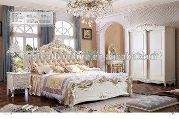 White Color Bedroom Furniture Bedroom Furniture Inspiration Modern Bedroom Furniture Sets French Style Bedroom Furniture