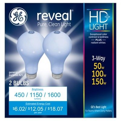 Best Light Bulbs Incandescent Light Bulb Incandescent Lighting Light Bulb