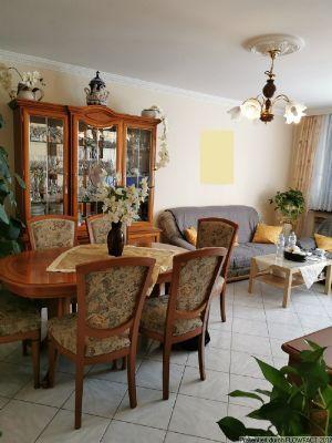 Schone Gepflegte 3 Zimmer Wohnung Mit Balkon In Hanau Wohnung Hanau 2rcs74x Dekowohnung Hausideen Gartendeko Innereskind Innererf Home Decor Home Decor
