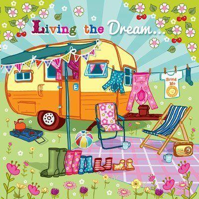 [Maroc Camp/Dernières nouvelles] Mon nouveau camping à Mhamid Esprit Désert - Page 23 969cf755727eea41db2da58ab3689fc6