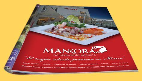 Download Free El Arte De La Cocina Francesa Pdf Merger