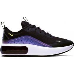 Salomon Faction Boa Mp 26 Uk 7 Eu 40 5 Us 8 Mp 27 Uk 8 Eu 42 Us 9 Mp 27 5 Uk 8 5 E Womens Sneakers Womens Shoes Sneakers Girls Ugg Boots