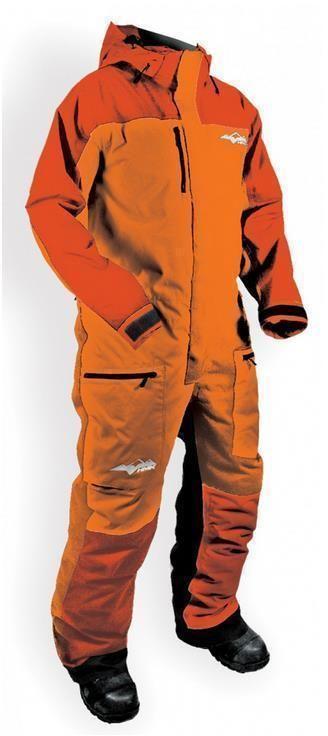 Team Silent Bottom Sprocket for Ski-Doo 351520-008
