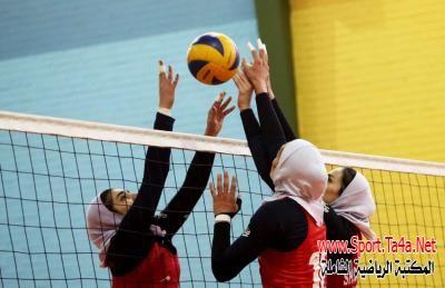 تصنيفات الكرة الطائره Sports Team Volleyball Sports