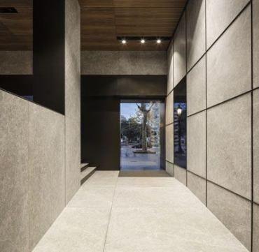 Best Apartment Building Lobby Design Hallways 30 Ideas Apartment