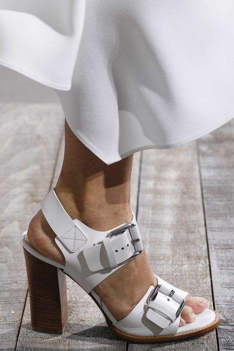 69e87121ed Michael Kors, Primavera/Estate 2018, New York, Womenswear | Women's ...