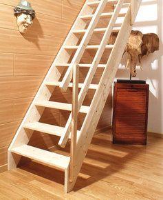 Escalier Pas Japonais Tokyo Escalier Ultracompact Pour Tout Acces Mezzanine Et Grenier Escalier Meunier A Pas De Escalier Meunier Escalier Japonais Escalier