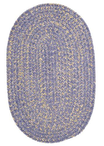 West Bay Round Area Rug 12 X 12 Amethyst Tweed Read More Reviews Of The Product By Visiting The Link On The Image This Is An Area Rugs Rugs Area Rug Pad