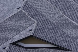 The Average Price Of A Roof Replacement Is Around 8000 Dollars But The Costs Of Replacing Your Old Roof Wit In 2020 Roofing Affordable Roofing Standing Seam Metal Roof