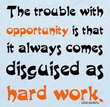 Positive Work Quotes Website Promotes Your Business 247 We Create Intuitive Designs .