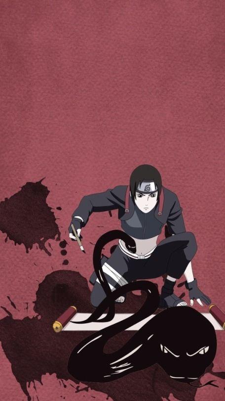 Naruto Wallpaper Tumblr Naruto Wallpaper Naruto Anime