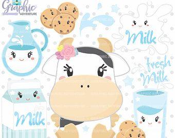 Kawaii Clipart Money Clipart Budget Clipart Kawaii Coin Clipart Bank Card Clipart Piggy Bank Clipart Commercial Use In 2021 Sanrio Hello Kitty Hello Kitty Wallpaper Hello Kitty