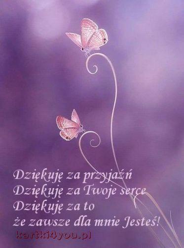 Pin By Wanda Swoboda On Moja Przyjaciolka Friends Quotes Thankful Inspiration