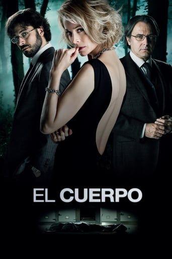 El Cuerpo Pelicula Completa Espanol Latino Cuevana 2 Film Films Complets Film Complet Gratuit