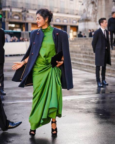 Paris opera @operadeparis @maisonrabihkayrouz @chloe