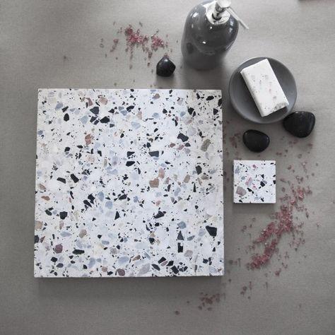 Lastryko Terrazzo 120x60 House Interior Fabric