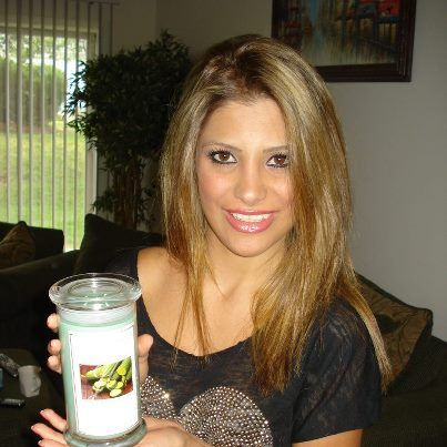 If you love Jewelry and Candles as much as I do, you are going to love JewelryCandles.com ! There is a hidden jewel inside every candle! Check out our awesome scent selection today by clicking my picture =)