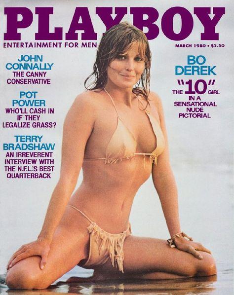 Teri copley nude scene, long dong pussy