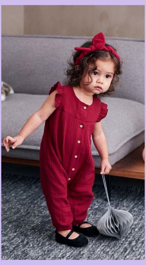 Baby Girls Christmas Ribbon /& BA Lace Party Spanish Dress Grey Red Cream