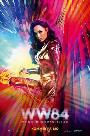 Free Download Wonder Woman 1984 2020 Dvdrip F U L L M O V I E English Subtitle Hindi Movies For Free In 2020 Wonder Woman Wonder Free Movies Online