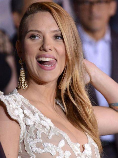 Hottest celebrities- Sexy celebrities - Hot celebrities
