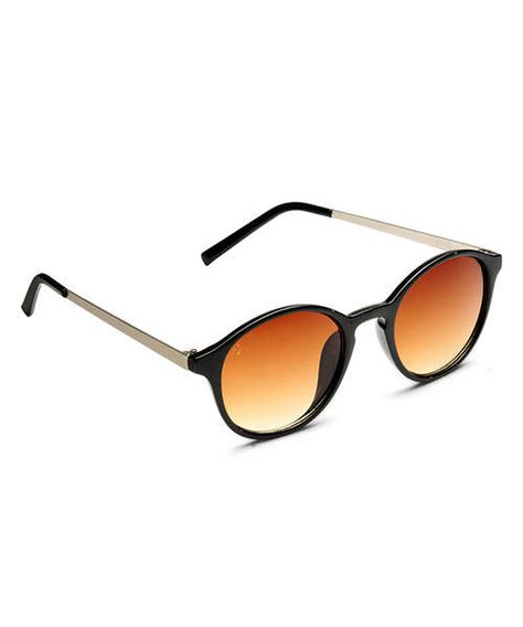 d2d682e7c6 The 19 best Yepme Sunglasses images on Pinterest