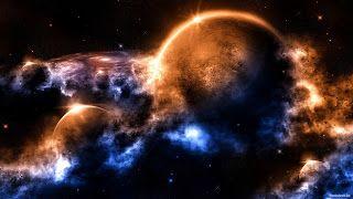 افضل خلفيات جديدة بجودة Best Hd Wallpapers 2020 Top4 Outer Space Wallpaper Nebula Wallpaper Outer Space Art