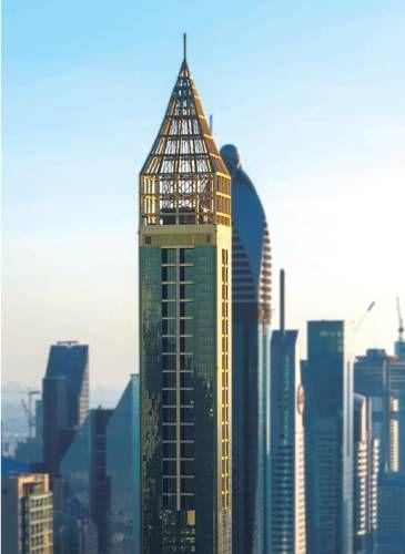 Gevora Hotel Dubai Hotels Dubai Apartments Hotel Apartments Residence Dubai Hotel Hotel Apartment Hotel