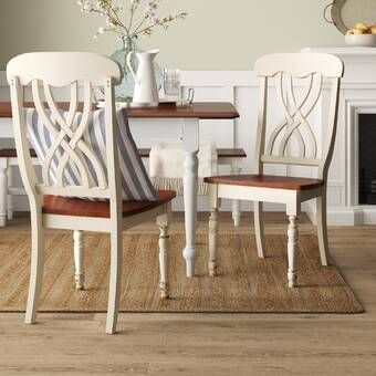 32++ Winston dining table and chairs Best Seller