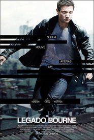 Jack Reacher Sem Retorno Dublado Online Filmes