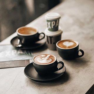 Pin By Naz On Anti Sleep Potion Coffee Flower Costa Coffee
