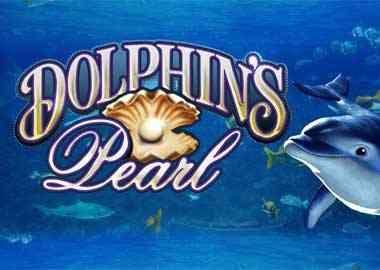 Казино дельфины голые бабы в казино