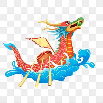 Cute Dragon Clipart Set Clipart Dragons Kawaii Dragon Etsy Dragon Illustration Cute Dragons Clip Art