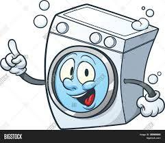 Resultado De Imagen Para Dibujos De Lavarropas Negocio De Lavanderia Lavadora Dibujo Negocio De Limpieza
