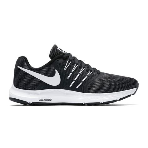 1b830e148e55a5 Nike Run Swift Women s Running Shoes