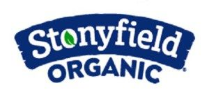 Sign Up With Stonyfield To Redeem Points With Images Stonyfield Organic Yogurt Stonyfield Organic